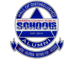 Six WKU alumni to be added to Warren County Public Schools' Hall of Distinguished Alumni