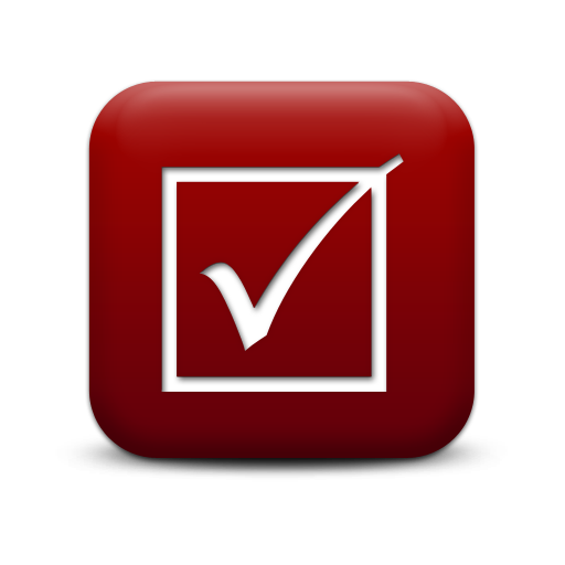 http://alumni.wku.edu/s/808/images/editor/129856-simple-red-square-icon-symbols-shapes-check-in-box.png