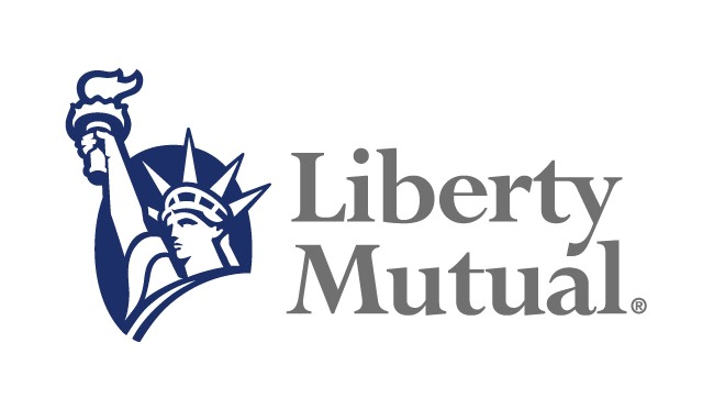 Libery Mutual