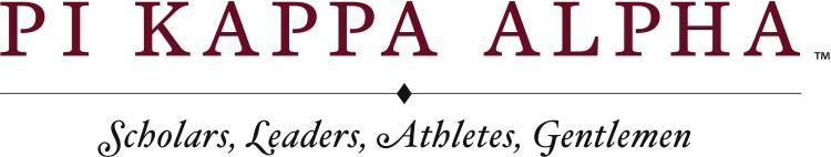 Wku alumni association pi kappa alpha founders day pi kappa alpha founders day voltagebd Gallery