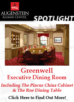 Board Room Spotlight