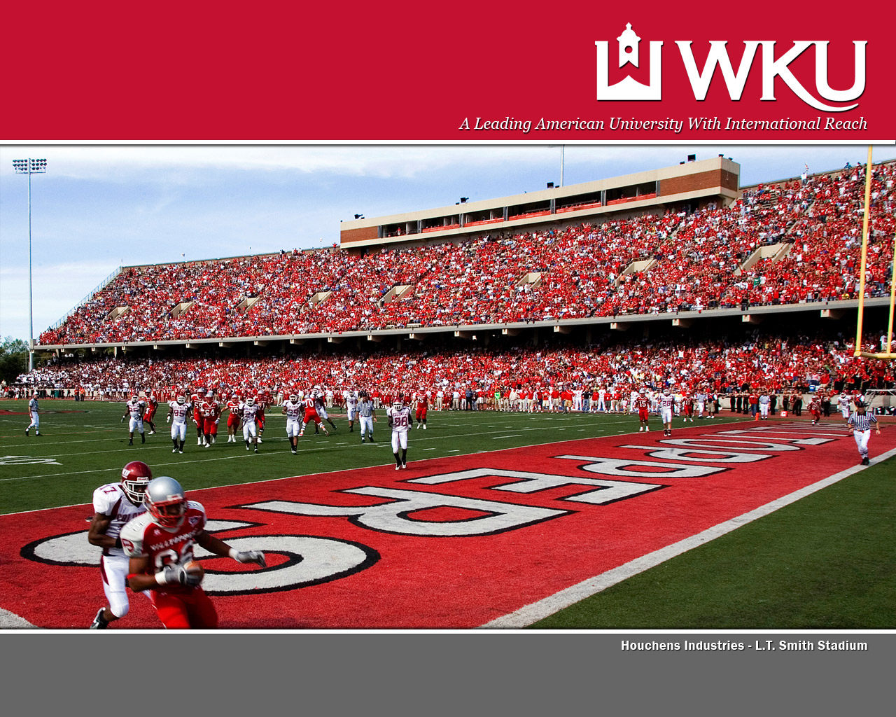 western kentucky university computer backgrounds